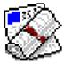 辦公室公文處理系統 V2.3.2 官方安裝版
