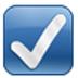 DesignOne V1.0 官方安装版