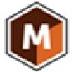 Mocha Pro V6.0.3.29 英文安装版