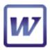 批量Word EXCEL内容替换工具 V1.6.0 绿色版