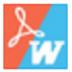 智安PDF转换大师 V3.1.4 官方安装版