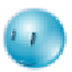 工作辦公管理系統 V5.7 官方安裝版
