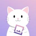 图叨叨 v1.4.0