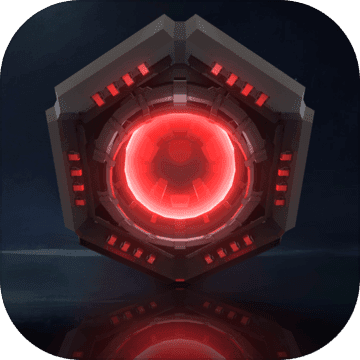 銀河機戰 V1.902 安卓版