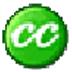 CC商務終端 V4.0128 官方安裝版
