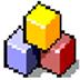 精點辦公設備管理信息系統 V6.0 官方安裝版
