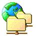 易捷在線文件管理系統 V2.5 官方安裝版