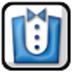 速拓服装饰品管理系统 V