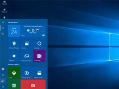 微软Win10版本1709于今日进入服务终止阶段