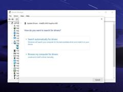 驱动程序未认证过?微软Win10将会阻止安装!