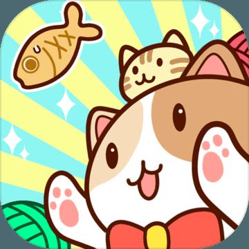 猫旅馆物语 V1.0.4 安卓版