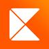 爱智康教师版 V1.6.0.1 官方版