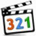 MPC-HC V1.9.7.0 绿色中文版