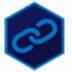 Streamlink V1.5.0 免費版