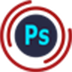 Recovery Toolbox for Photoshop V2.3.1.0 官方版