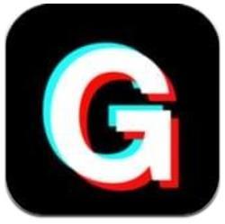 抖叁短视频 V13.4 安卓版
