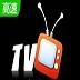 Nqlive网络电视 V3.05 官方安装版