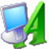 Font Factory(FNT字体修改工具) V1.1.0 绿色版