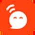 火萤酱动态壁纸 V1.0.2.8 官方最新版