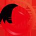 搜狐影音播放器电脑版 V6.5.9.2 正式版
