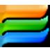 EssentialPIM(个人信息管理) V9.5.2 免费版