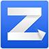 转转大师PDF转换器 V4.9.4.9 官方正式版