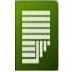 Filelist Creator V20.1