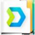 Synology Drive Client V2.0.2.11078 官方版