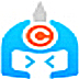 編程小將 V1.2.4 官方版