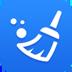 风云C盘清理大师 V1.6.3 官方版