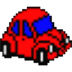 墨泥学车2020 V5.1.12 电脑版