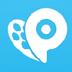 Aiseesoft PPT To Video Converter(PPT转视频软件) V1.0.8 官方版
