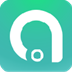 FonePaw for Android(安卓数据备份软件) V3.8.0 官方版