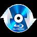 Tipard Blu-ray Converter for Mac(蓝光转换工具) V9.2.22 Mac版