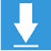 Image Downloader Chrome插件 V2.2.5 官方最新版