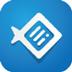 小鱼便签 V3.1.0.2 绿色免费版