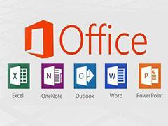 怎么设置office为默认的打开方式?设置office为默认打开方式的方法
