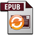EPub Converter(epub格式转换器) V3.20.915.379 官方版