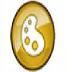 http://img1.xitongzhijia.net/allimg/201119/120-2011191106280.jpg