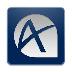 Aspera V3.10.0 官方版