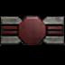 DarkRadiant(黑暗模式地图编辑器) V2.8.0 官方版