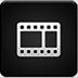 WL动态桌面壁纸 V1.6.2 官方版