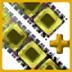 Alive Video Joiner V1.2.8.9 官方版