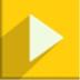 Icecream Video Editor  V2.33  官方版