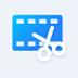迅捷视频剪辑器  V1.7.2 免费版