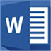 Microsoft Word 2016 V2016 免费版