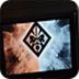 VoodooShield(杀毒软件) V6.06 绿色版