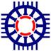 ANSYS Motor-CAD(辅助设计软件) V13.0.13 中文免费版