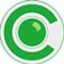 Seetong(远程监控软件) V1.0.1.2 免费版