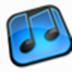 美硕音频音效辅助 V5.1